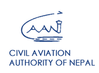 Read more about the article Civil Aviation Authority of Nepal Vacancy