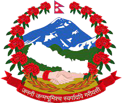 Read more about the article Nepal Police ASI Written Exam Result